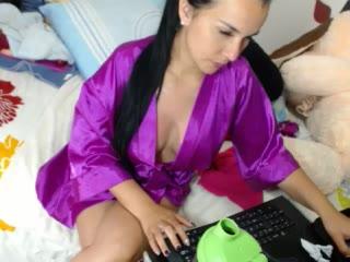 SexyDayannita - VIP視頻 - 173216286