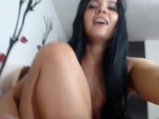SexyDayannita - VIP視頻 - 195823051