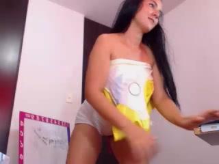 SexyDayannita - VIP視頻 - 197259741