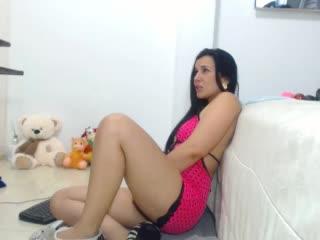 SexyDayannita - VIP视频 - 26475536