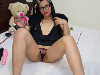SexyDayannita - VIP视频 - 3127703