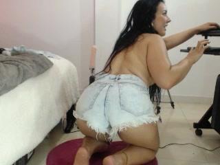 SexyDayannita - VIP視頻 - 33248290