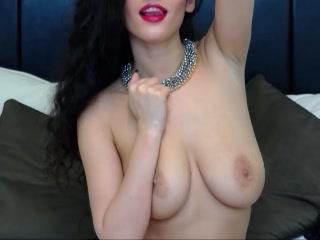 LaraVane - VIP視頻 - 31133724