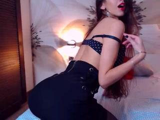 KatherineBisou - VIP视频 - 220393631