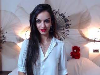 KatherineBisou - 免费视频 - 232246756