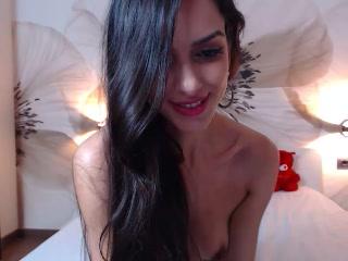KatherineBisou - VIP视频 - 237434056