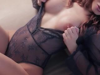 Laurainne - VIP视频 - 115869547