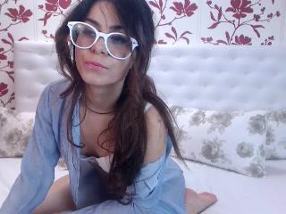 Laurainne - VIP视频 - 2636018