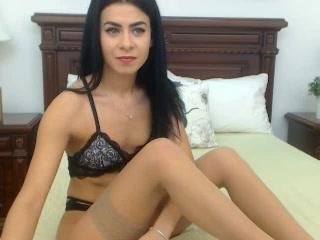 Laurainne - VIP视频 - 32880385
