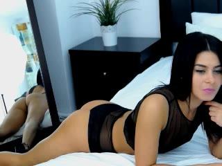Laurainne - VIP视频 - 4317129