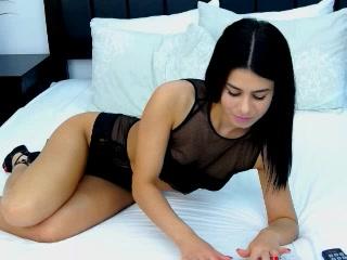 Laurainne - VIP视频 - 4317994