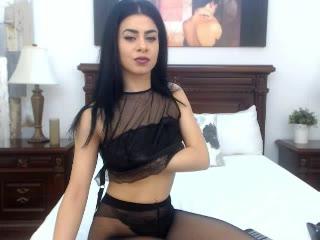 Laurainne - VIP视频 - 46776430