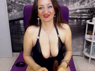TereseHot - VIP视频 - 4751509