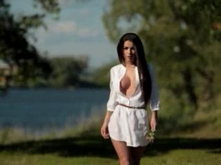 BreathOfLove - VIP视频 - 297289813