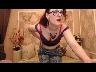 ExquisiteGretta - VIP視頻 - 116827642