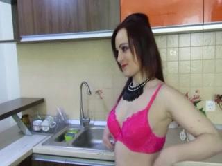ExquisiteGretta - VIP視頻 - 118614918