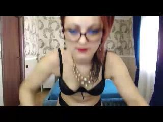 ExquisiteGretta - VIP視頻 - 83996779