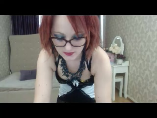 ExquisiteGretta - VIP視頻 - 85956769