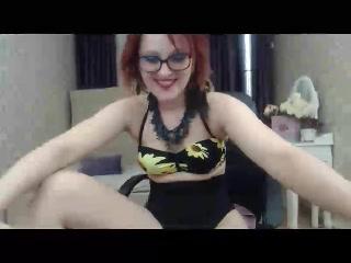 ExquisiteGretta - VIP視頻 - 85994814