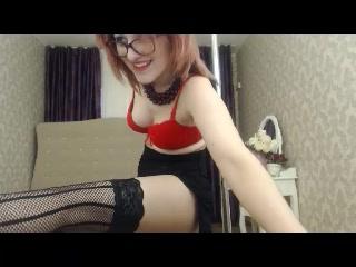ExquisiteGretta - VIP視頻 - 86323869