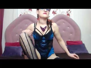 ExquisiteGretta - 免費視頻 - 94544384