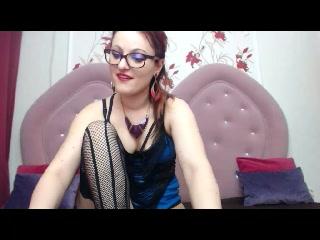 ExquisiteGretta - VIP視頻 - 94568124