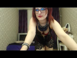 ExquisiteGretta - VIP視頻 - 96593019