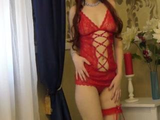 ExquisiteGretta - 免費視頻 - 97674429