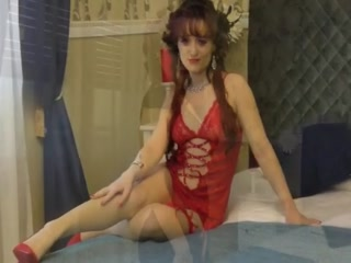 ExquisiteGretta - VIP視頻 - 97674664