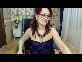 ExquisiteGretta - VIP視頻 - 97717509