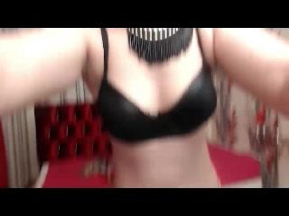 ExquisiteGretta - VIP視頻 - 97922619
