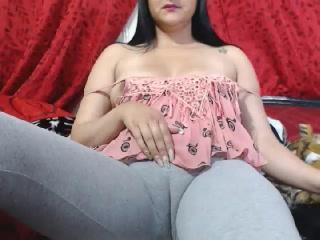 NikolSex69 - VIP視頻 - 349955604