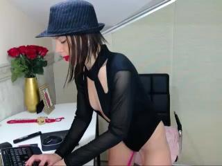 SalmaHays - VIP视频 - 215647876