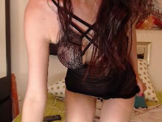 SusanTaylor - VIP视频 - 201130316