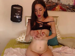 SusanTaylor - VIP视频 - 201137341