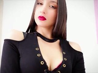 SusanTaylor - VIP视频 - 294084817