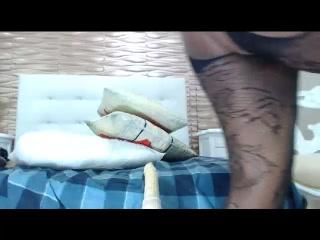 KiaraBlack - VIP視頻 - 133969416