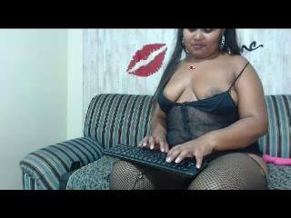 KiaraBlack - VIP視頻 - 13789554