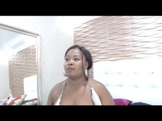KiaraBlack - VIP視頻 - 146265641