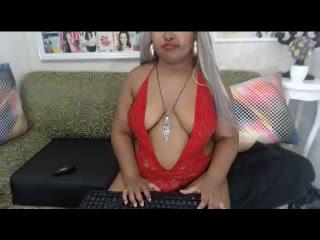 KiaraBlack - VIP視頻 - 182587456