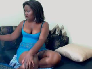 KiaraBlack - VIP視頻 - 2901703