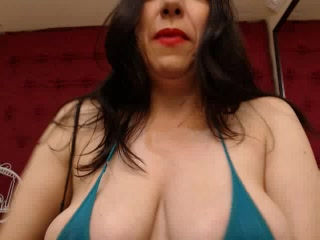 EdnnaMature - Video VIP - 5096930