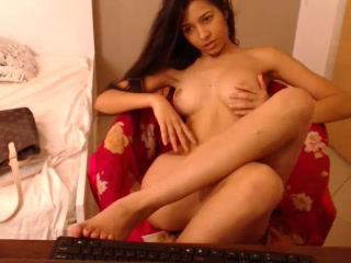 SugarLipsBabe - Video VIP - 1911140