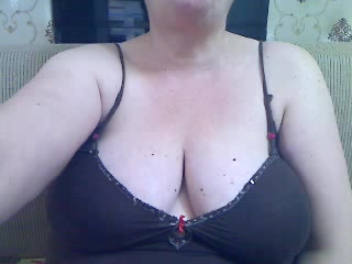 BelleFemme69 - Video VIP - 2139310