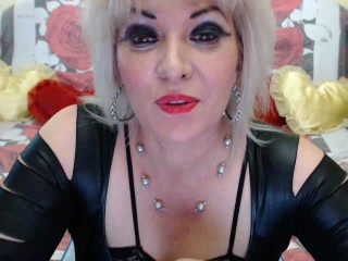 SquirtingMarie - VIP Videos - 2229340