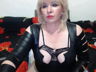 SquirtingMarie - VIP Videos - 2609680