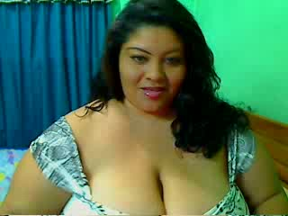 SamyGiantTits - VIP Videos - 613440