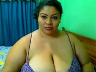 SamyGiantTits - VIP Videos - 617160