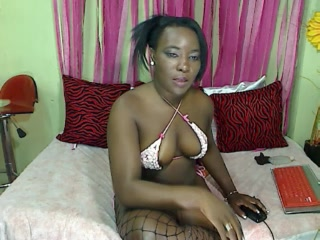 Abellasexy - Video VIP - 2650820